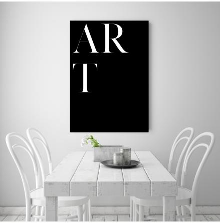 Art 50X70 cm