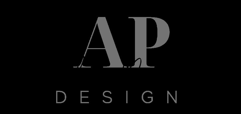 Annelie Palmqvist Design AB