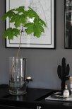 Kaktus 28 cm